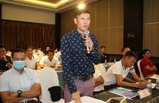 VCK Giải Bóng đá U21 quốc gia 2020: Kịch tính từ vòng bảng