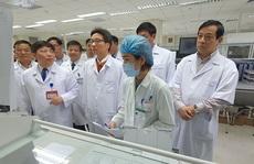 Dịch bệnh virus corona: Vì sao Việt Nam chưa công bố tình trạng khẩn cấp?