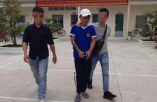 Lật tẩy thợ làm tóc từ Ninh Bình đến Cần Thơ 'tự nguyện' vào cơ sở cai nghiện