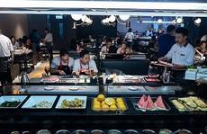 Báo Hồng Kông: Ăn lẩu có bị lây virus corona?