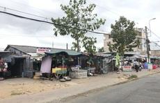 Cà Mau: Chủ tịch UBND thị trấn Trần Văn Thời bị dân 'tố' lạm quyền
