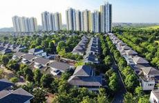 Hưng Yên lập quy hoạch khu nhà ở 18ha