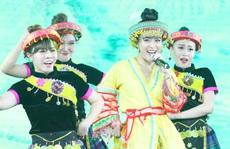 Nhạc Việt trở mình mạnh mẽ