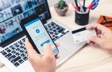 Loại phí dịch vụ thanh toán điện tử nào sắp được miễn, giảm?
