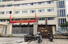 Thu hồi danh hiệu 'tập thể xuất sắc' của 1 phòng thuộc UBKT Tỉnh ủy Quảng Nam
