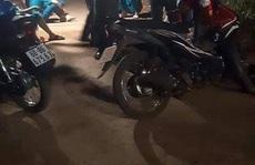 Sự việc đau lòng, một cháu bé bất ngờ bị đoạt mạng ở Đồng Nai