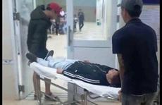 Trộm 'dọn' hơn 150 giò lan đột biến bạc tỉ, ông chủ nhập viện cấp cứu