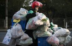 Hàng triệu dân Trung Quốc bị cách ly, sống ra sao?