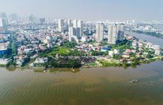 10 giải pháp tháo gỡ 'điểm nghẽn' thị trường bất động sản 2020
