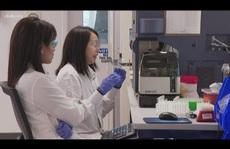 Công ty Mỹ 'tìm ra vắc-xin Covid-19 trong 3 giờ'