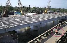 An toàn, an ninh tuyệt đối cho dự án cao tốc Trung Lương - Mỹ Thuận