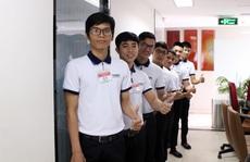 Quảng Nam: 1.525 lao động làm việc ở nước ngoài