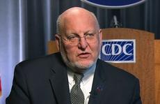 CDC: Covid-19 có thể lây từ người không biểu hiện triệu chứng
