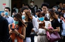 ASEAN ưu tiên ứng phó dịch bệnh Covid-19