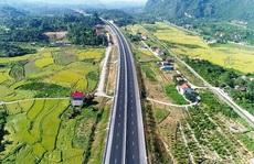 Kết nối giao thông để phát triển