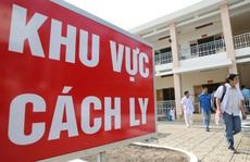 Trang bị 'mắt thần' cho bệnh viện dã chiến TP HCM