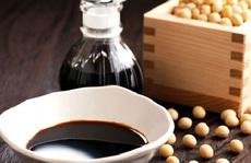 Ăn nhiều xì dầu có khiến da bạn đen hơn?