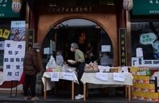 Covid-19: Bắc Kinh kiểm soát người trở về gắt gao chưa từng có