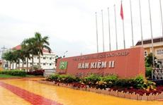 Bình Thuận còn hơn 600 người Trung Quốc lưu trú