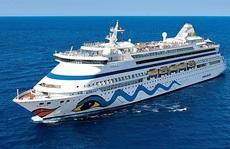 Phó Thủ tướng yêu cầu tỉnh Quảng Ninh rút kinh nghiệm vụ tàu Aida Vita