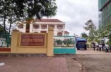 Đắk Lắk tổ chức thi tuyển chức danh giám đốc và phó giám đốc các sở