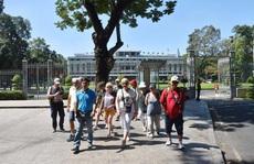 Việt Nam - điểm đến an toàn trong dịch Covid-19