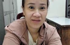 Đà Nẵng: Bắt 'nữ quái' trộm tiền người nhà bệnh nhân và bác sĩ  tại bệnh viện