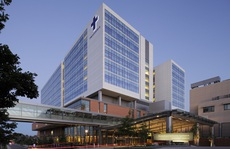 Mỹ:  Bệnh nhân đầu tiên trên thế giới thử nghiệm thuốc trị Covid-19 đã hồi phục