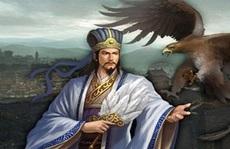 Vì sao cuộc đời Gia Cát Lượng luôn gắn liền với số 7 huyền bí?