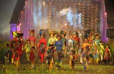Lùi thời điểm tổ chức Festival Huế 2020 vì dịch Covid-19