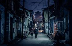 Phim tài liệu ngắn 'Đêm trường Vũ Hán' gây sốt