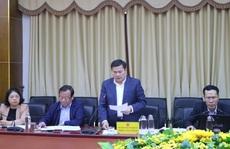 Quảng Trị: Bán trụ sở Chi cục trồng trọt và Bảo vệ thực vật là trái lệnh của Thủ tướng