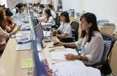 TP HCM nêu lý do khó hợp nhất sở - ngành
