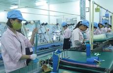 Hà Nội: 98% công nhân trở lại làm việc sau Tết