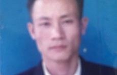 Nghi can cố thủ ở quận 10 TP HCM bị bắt khi cố thủ trong rừng tại Đồng Nai