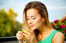 Một loại đồ uống là 'thần dược' đẩy lùi gan nhiễm mỡ