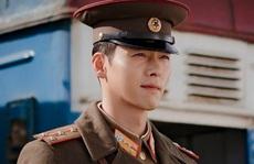 Tài tử Hyun Bin động viên người hâm mộ vượt Covid-19