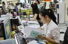 Những thay đổi ảnh hưởng tới quyền lợi người lao động từ ngày 15-4 tới