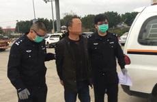 Tác dụng không ngờ của dịch Covid-19 tại Trung Quốc
