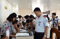 Hà Nội: Xử nghiêm các doanh nghiệp chây ì nợ BHXH