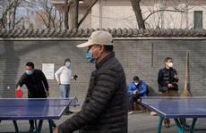 Covid-19: Thêm 96 người chết tại tâm dịch Hồ Bắc, WHO lo Iran, Hàn Quốc