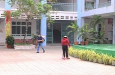 Sẵn sàng đón học sinh trở lại trường