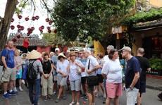 Kiểm tra dịch Covid-19, 'lòi' ra chuyện khai khống khách Trung Quốc ở Hội An