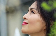 Xử phạt bà Lương Hoàng Anh 12,5 triệu đồng vì thông tin sai về tỏi  Lý Sơn