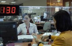 Ảnh hưởng Covid-19, ngân hàng miễn giảm lãi phải trả từ ngày 23-1 đến 31-3