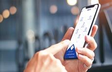 Ngân hàng 3 lần kiến nghị, nhà mạng vẫn chưa giảm cước tin nhắn