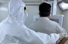 Lượng người Hàn Quốc cách ly đang tăng và phương án mới của TP HCM