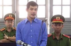 Suýt bắt cóc 2 bé gái từ tay 2 người mẹ, gã trai chỉ phạt 5 năm tù