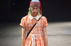 Xu hướng thời trang 2020: 'Nổi loạn'