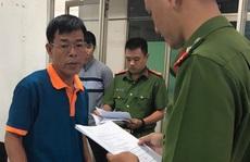 Kết luận vụ cựu Phó Chánh án TAND quận 4 'đột nhập' căn nhà 25 tỉ đồng